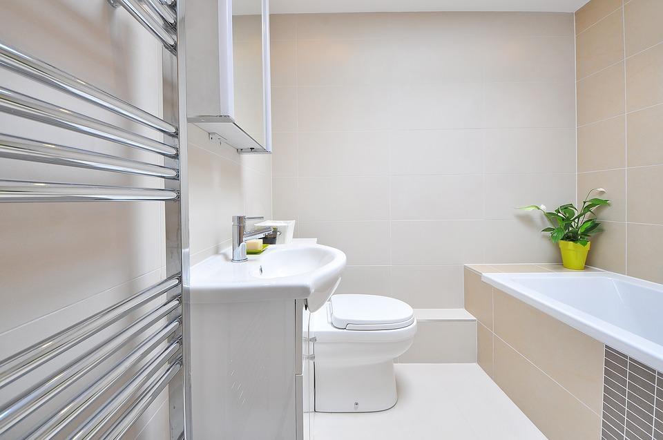 fürdőszobák képekkel